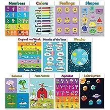 Animal Kingdom II Laminated Educational Science Teacher Class Chart Poster 24x36