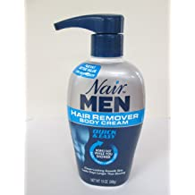 Ubuy Thailand Online Shopping For Nair Men In Affordable Prices