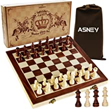 Ubuy Thailand Online Shopping For Chess Sets In Affordable Prices